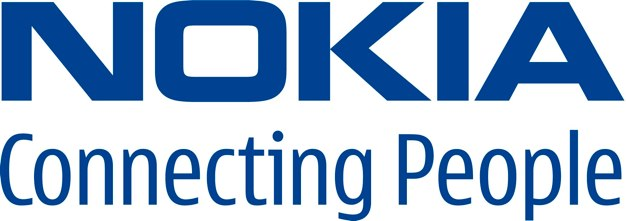 IPhoneBlog de Nokia
