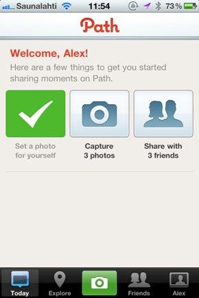 IPhoneBlog de Path2