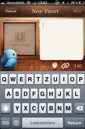 IPhoneBlog de Scopy3