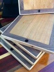 IPhoneBlog de Wood2