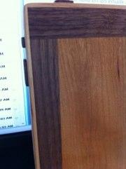 IPhoneBlog de Wood3