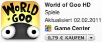 IPhoneBlog de World of Goo iTunes