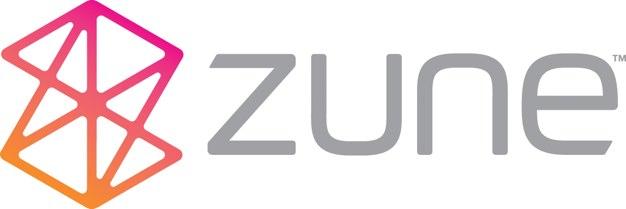 IPhoneBlog de Zune