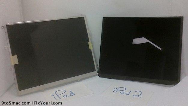 IPhoneBlog de iPad2 1