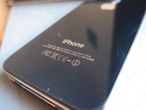 IPhoneBlog de iPhone4