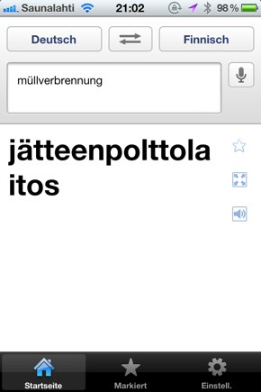 IPhoneBlog de translate1