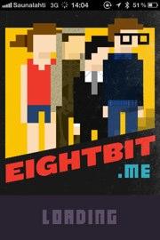 Eigthbit3
