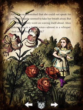IPhoneBlog de Alice1