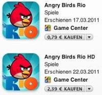 IPhoneBlog de Angry