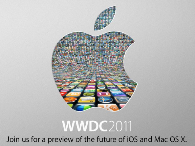 IPhoneBlog de Apple Worldwide Developers Conference