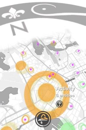 IPhoneBlog de Cities1