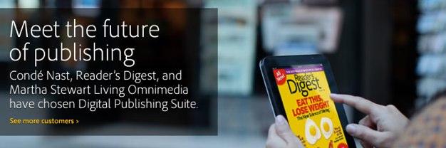 IPhoneBlog de Electronic publishing