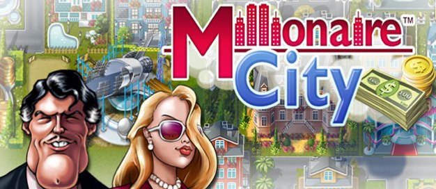 IPhoneBlog de MillionaireCity