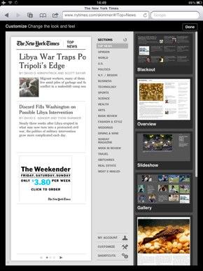 IPhoneBlog de NYT1
