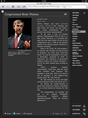 IPhoneBlog de NYT2