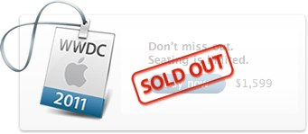 IPhoneBlog de Sold Out
