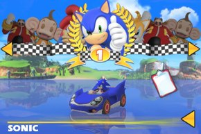 IPhoneBlog de Sonic1 1