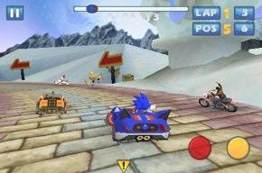 IPhoneBlog de Sonic2