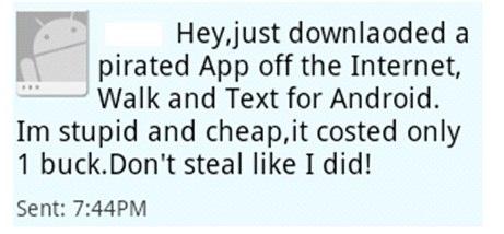 IPhoneBlog de Steal