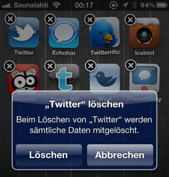 IPhoneBlog de Twitter