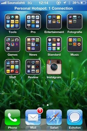 IPhoneBlog de iPhone Home2