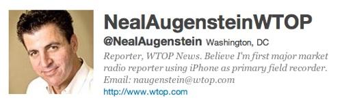 IPhoneBlog de Augenstein