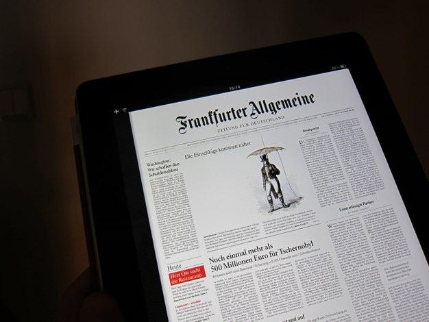 München nachrichten aktuell polizei