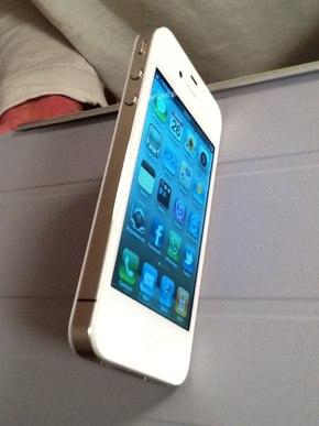 IPhoneBlog de White1 2