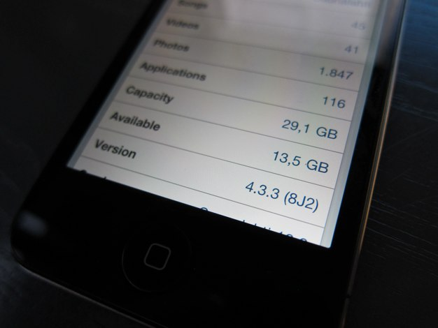 IPhoneBlog de 433