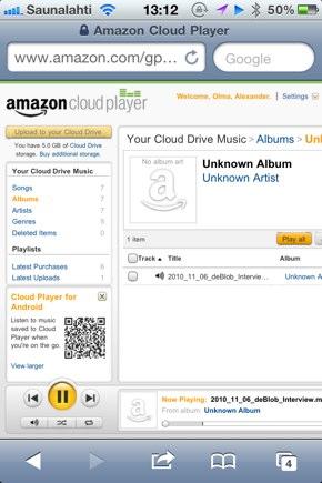 IPhoneBlog de Amazon1