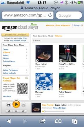 IPhoneBlog de Amazon2