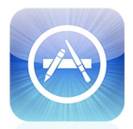 IPhoneBlog de AppStore