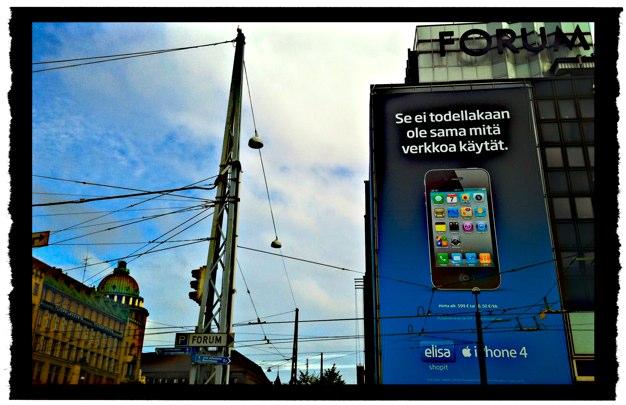 IPhoneBlog de Forum