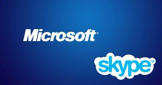 IPhoneBlog de Skype