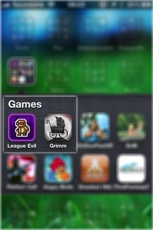 IPhoneBlog de Zynga
