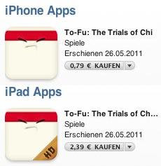 IPhoneBlog To Fu