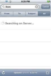 IPhoneBlog de Gmail1
