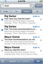 IPhoneBlog de Gmail2