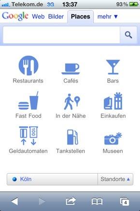 IPhoneBlog de Google com2