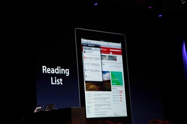 IPhoneBlog de WWDC10