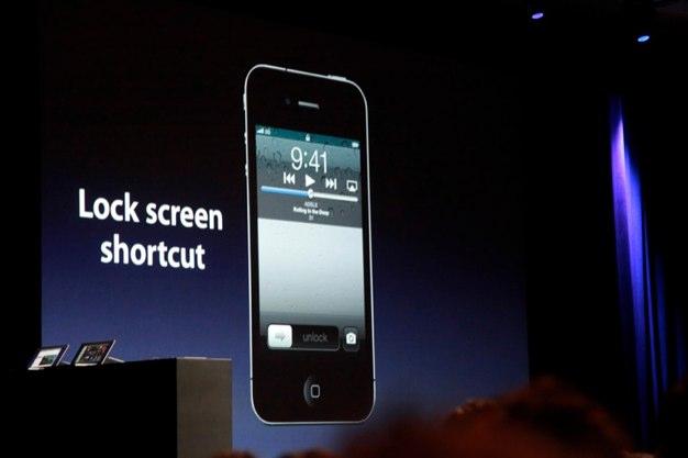 IPhoneBlog de WWDC12