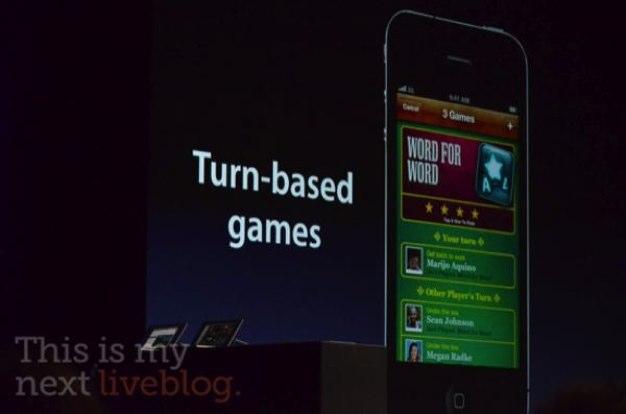 IPhoneBlog de WWDC15