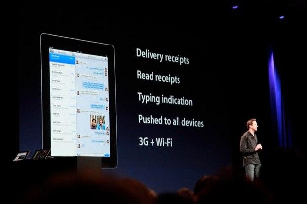 IPhoneBlog de WWDC16