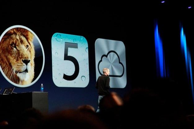 IPhoneBlog de WWDC17