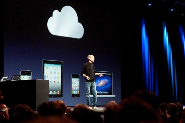 IPhoneBlog de WWDC18
