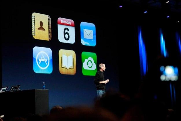 IPhoneBlog de WWDC20