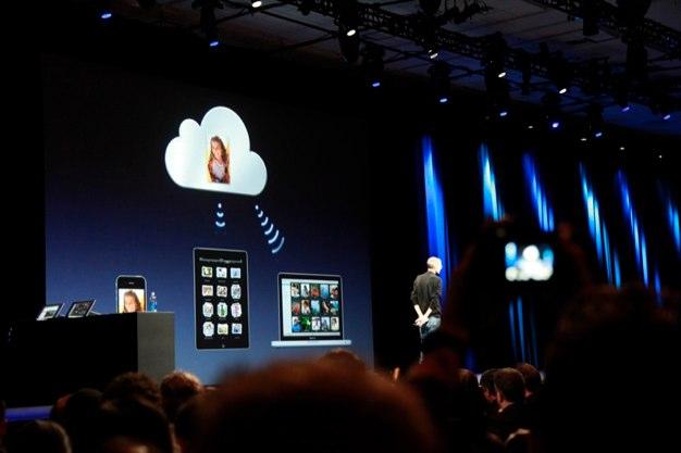IPhoneBlog de WWDC21