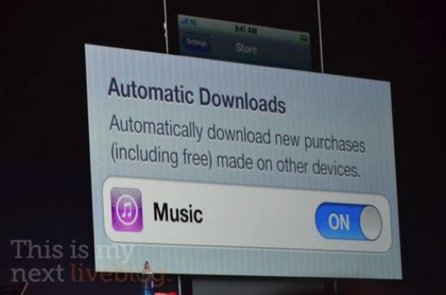 IPhoneBlog de WWDC22