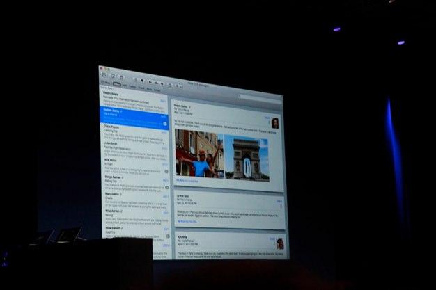 IPhoneBlog de WWDC4