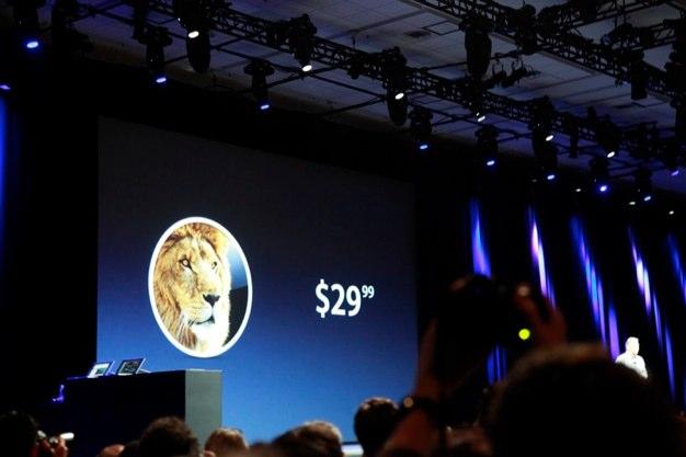 IPhoneBlog de WWDC5